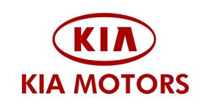 Kia Motors – Military Vehicles