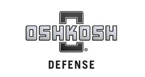 Oskosh Defense