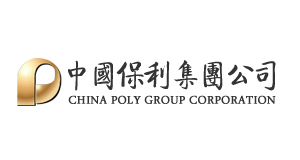 Poly Technologies Inc
